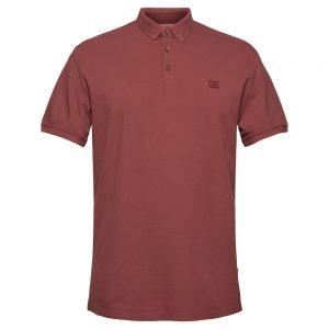 Esprit Polo Shirt GMT DYE