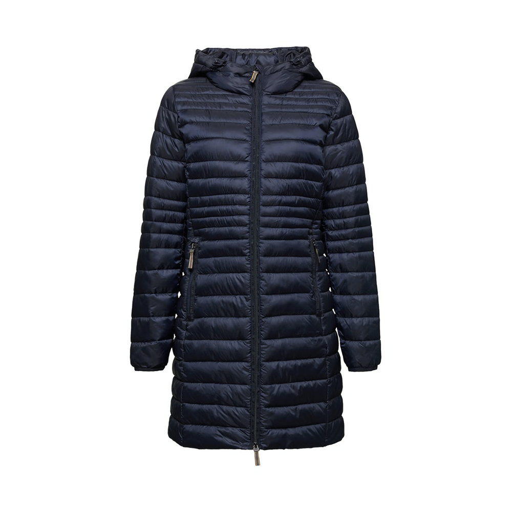 Esprit 3M™ Thinsulate™ Quilted Coat