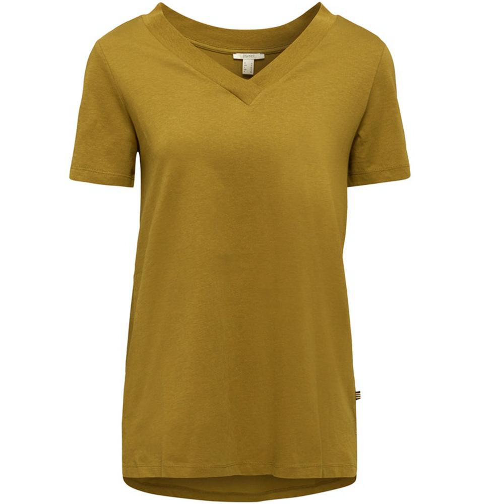 Esprit Caual T-Shirt