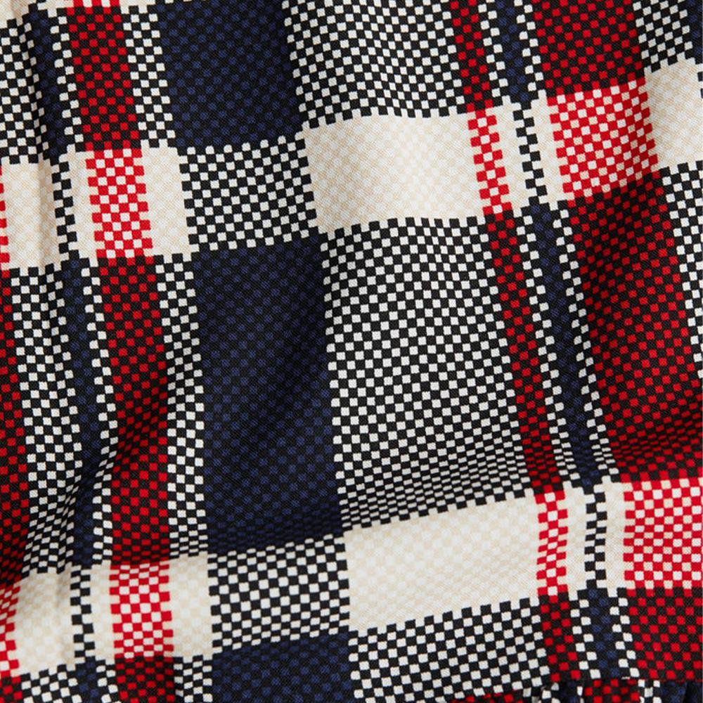 Esprit Shirt Dress Made Of LENZING™ ECOVERO™