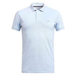 Esprit Piqué Polo Shirt