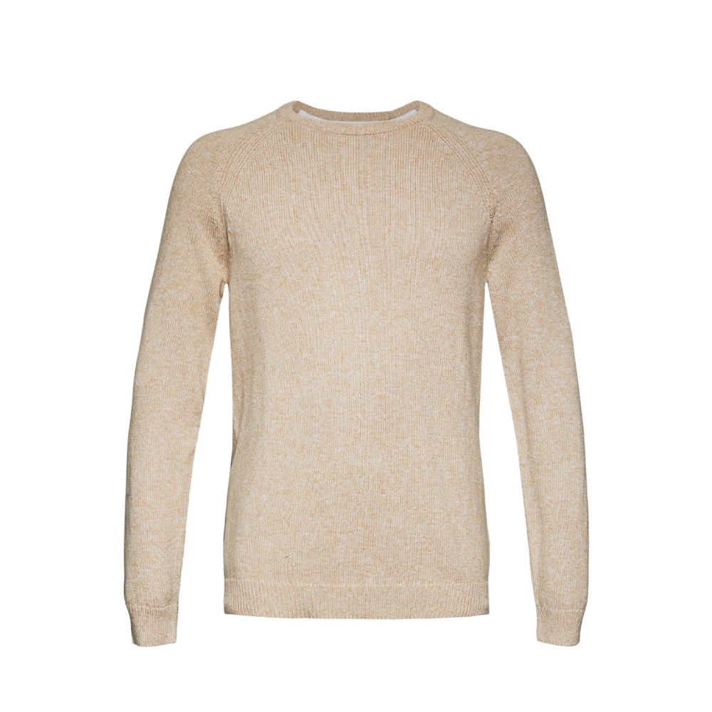 Esprit Jumper made of 100% organic cotton
