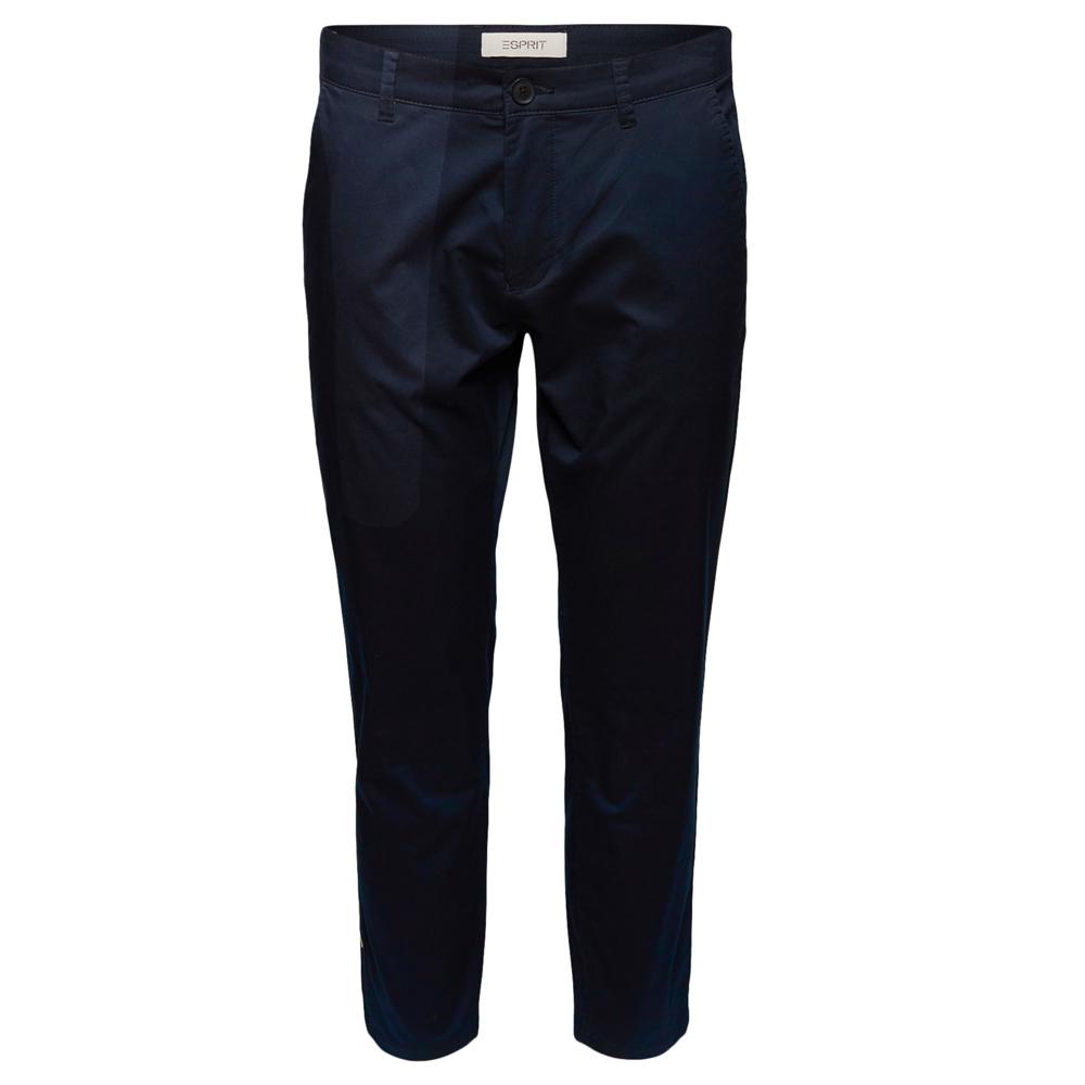 Esprit Casual Trouser L32