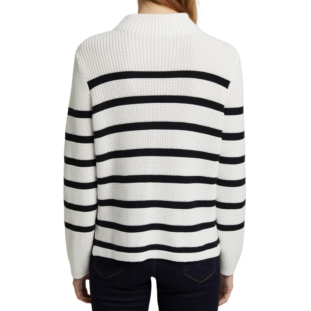 Esprit COO+CORE* stripe