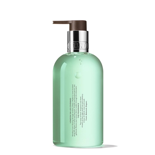 Molton Brown Refined White Mulberry & Thyme Hand Wash