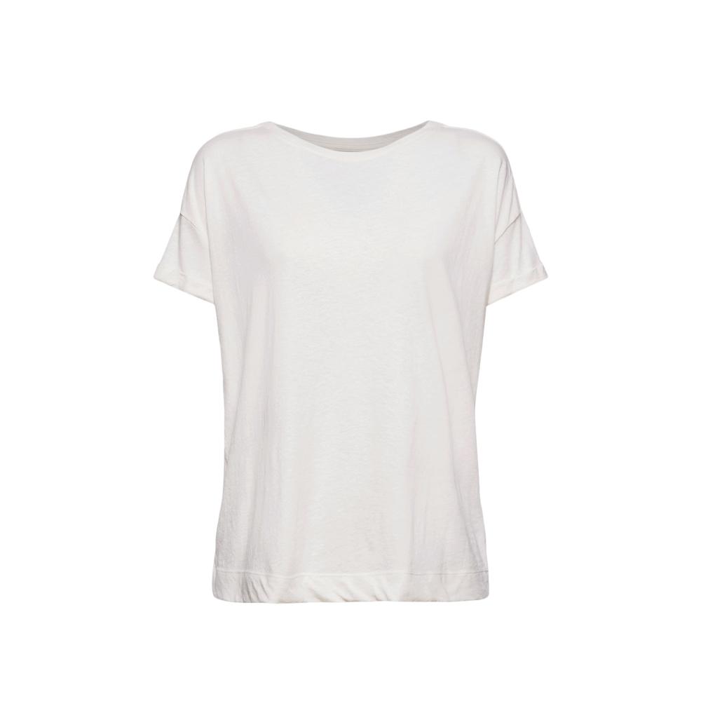 Esprit F PER/CO Cloudy Short Sleeve