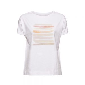 Esprit COO Perfect Crew T-Shirt