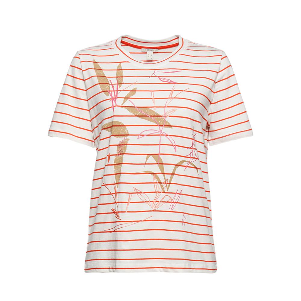Esprit CORE*COO*CREW Tshirt
