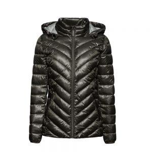 Esprit Outdoor Woven Jacket