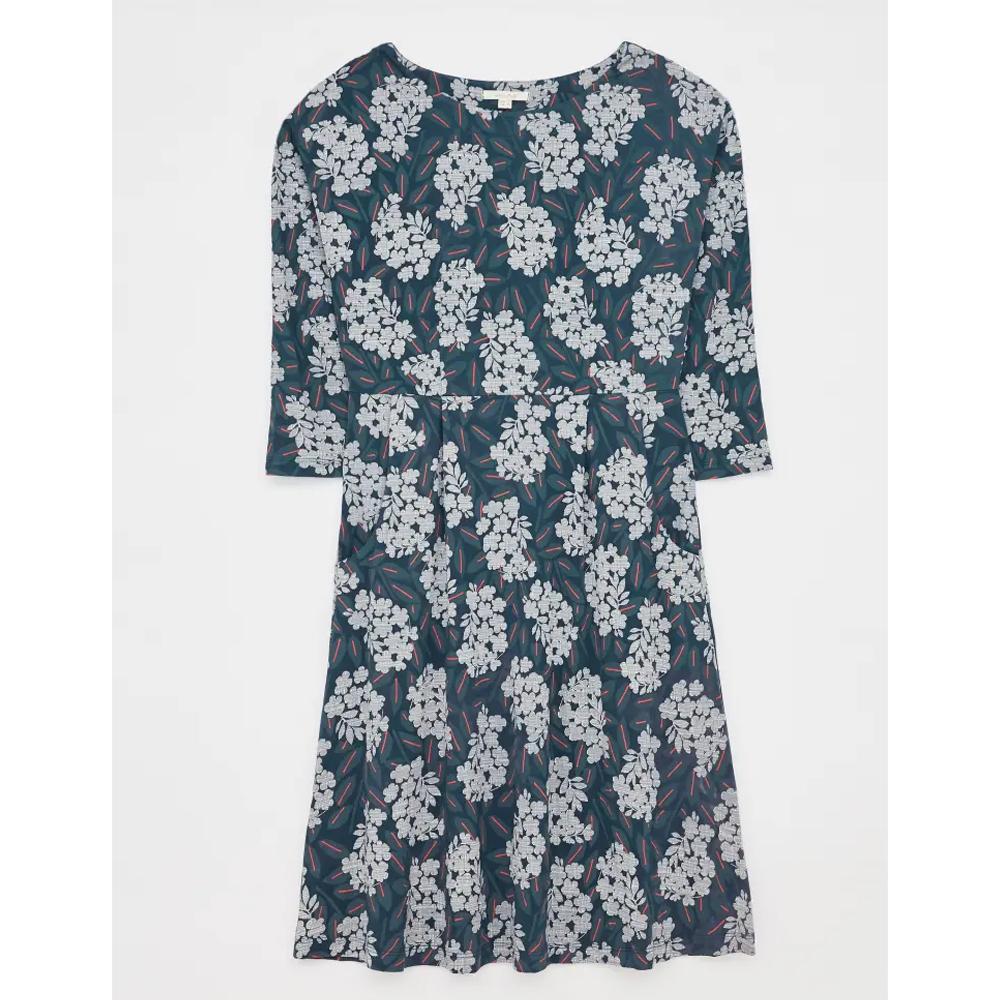 White Stuff Aiken Eco Vero Dress