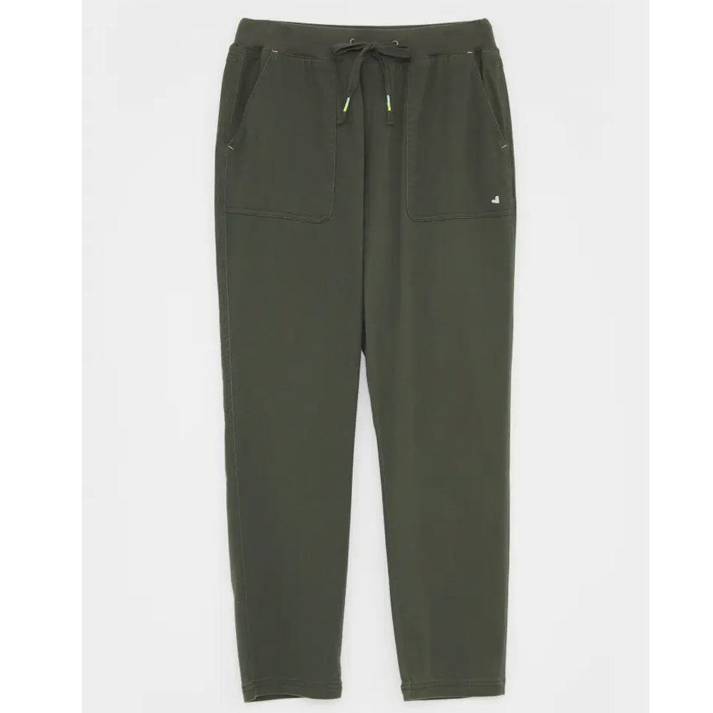 White Stuff Wychwood Trouser
