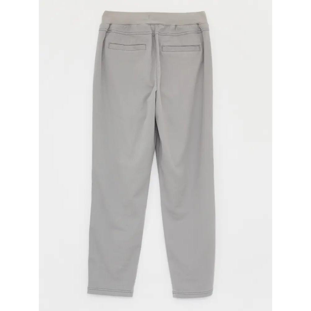 White Stuff Wychwood Trouser