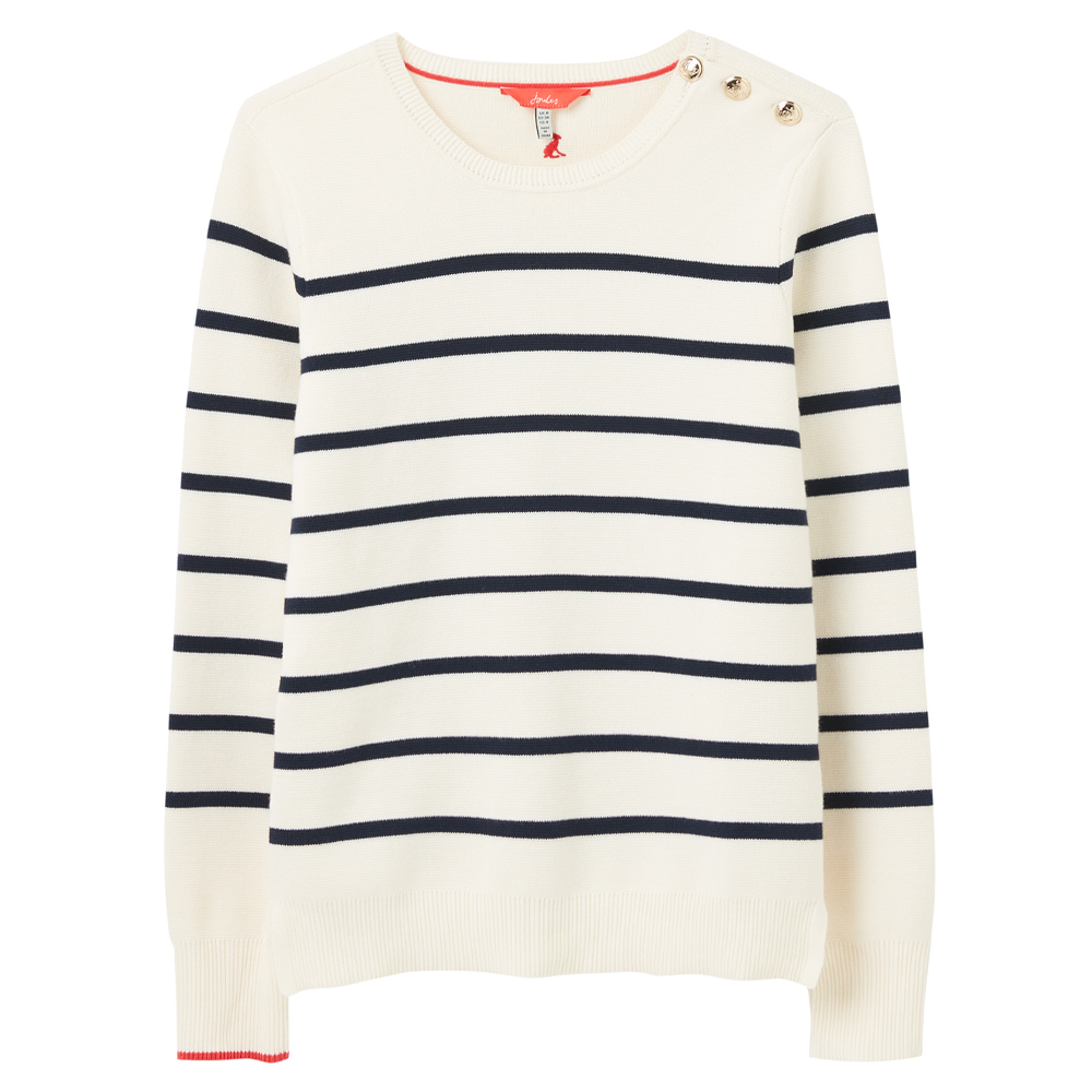 Joules Portlow Milano Jumper