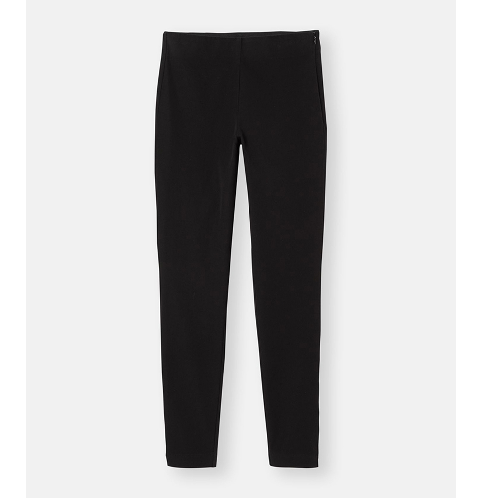 Joules  Hepworth Pull On Stretch Trouser