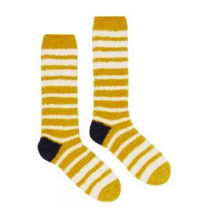 Joules Fabulous Fluffy Socks