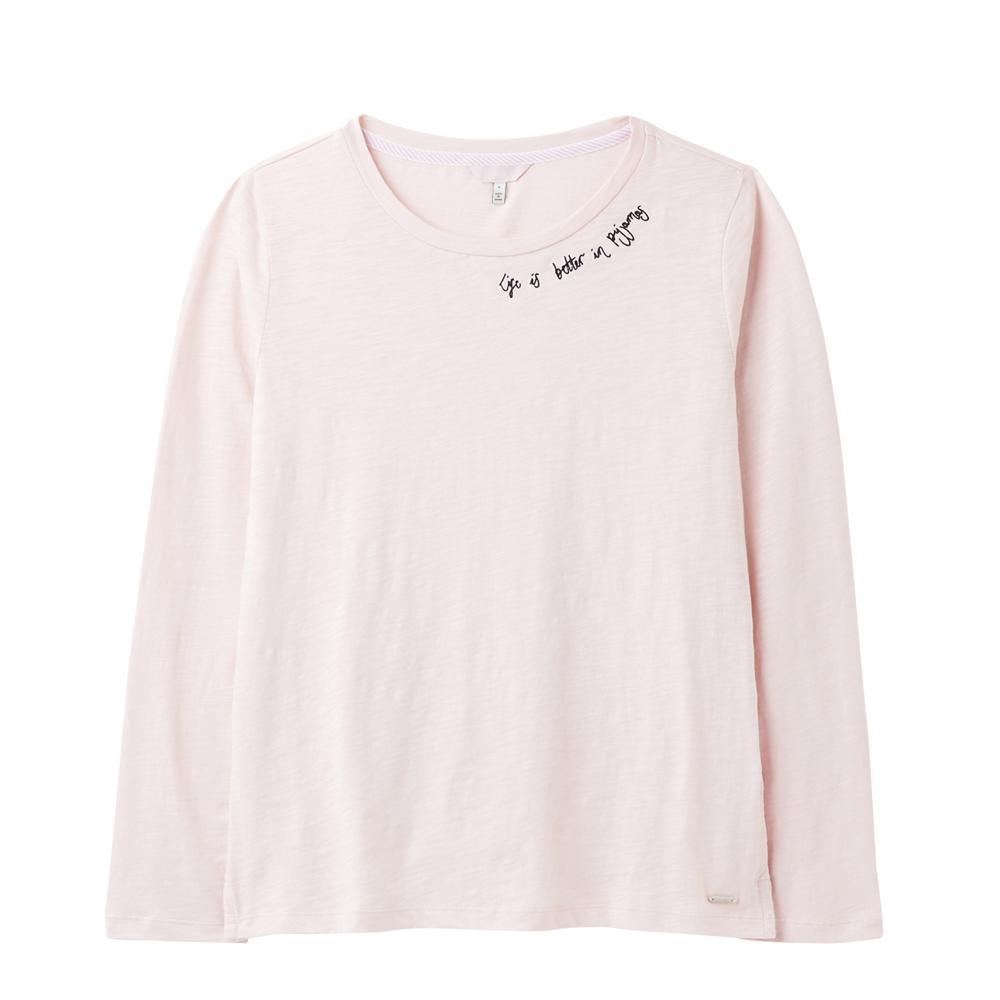 Joules  Otilie Long Sleeve T-shirt