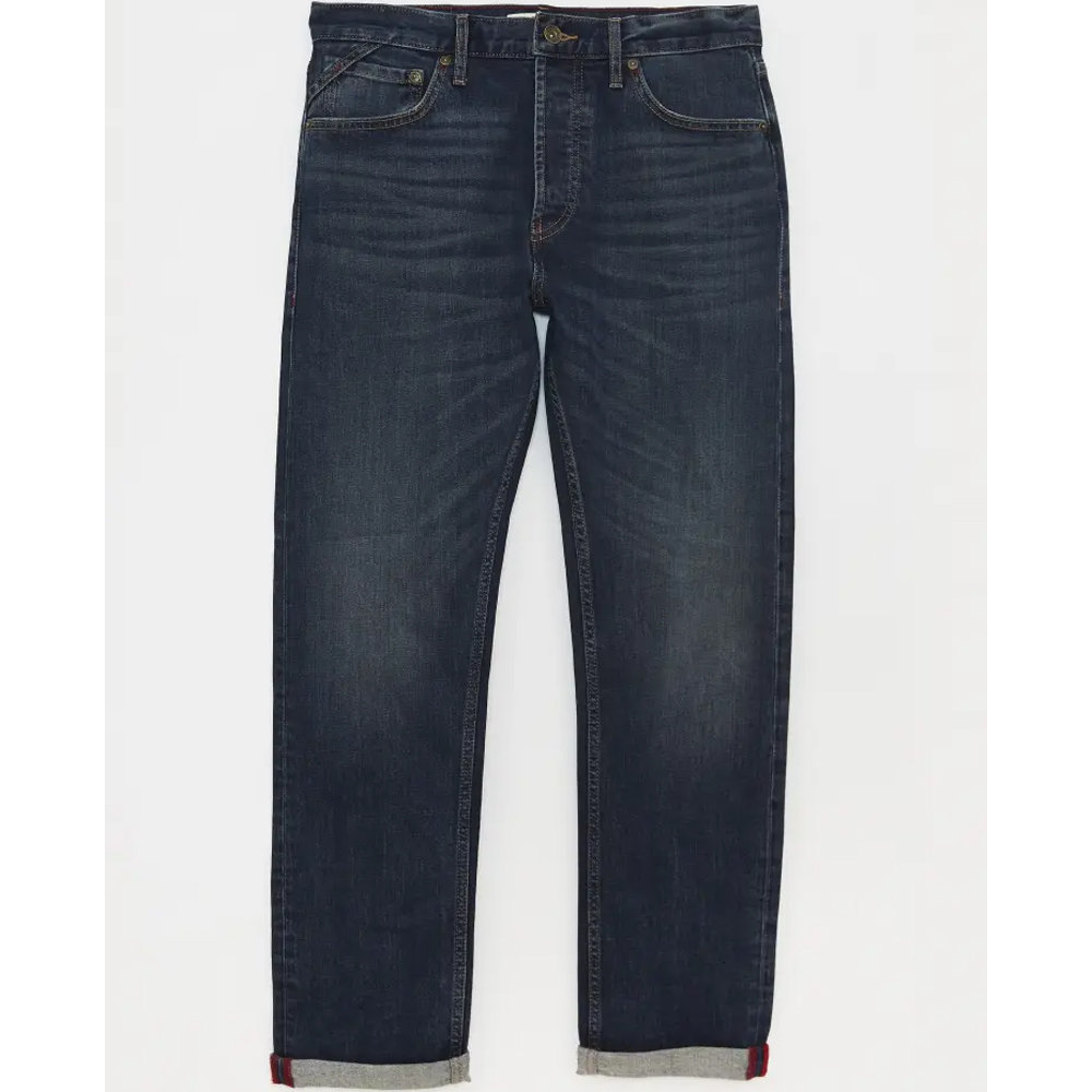 White Stuff Harwood Straight Jean