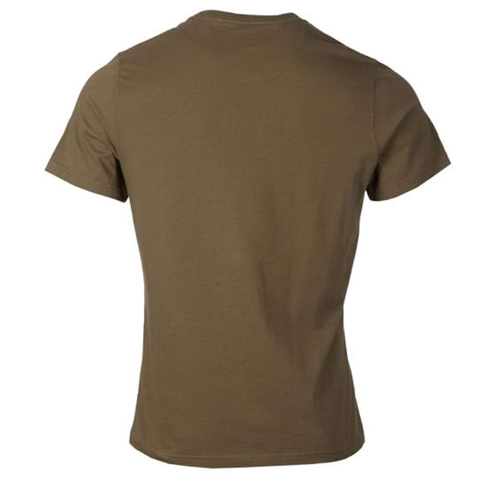 Barbour Sports Tee