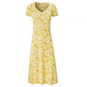 Joe Browns Flattering Wrap Look Dress