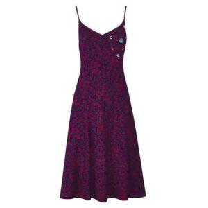 Joe Browns Cute Mini Dress