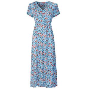 Joe Browns Button Through Dress