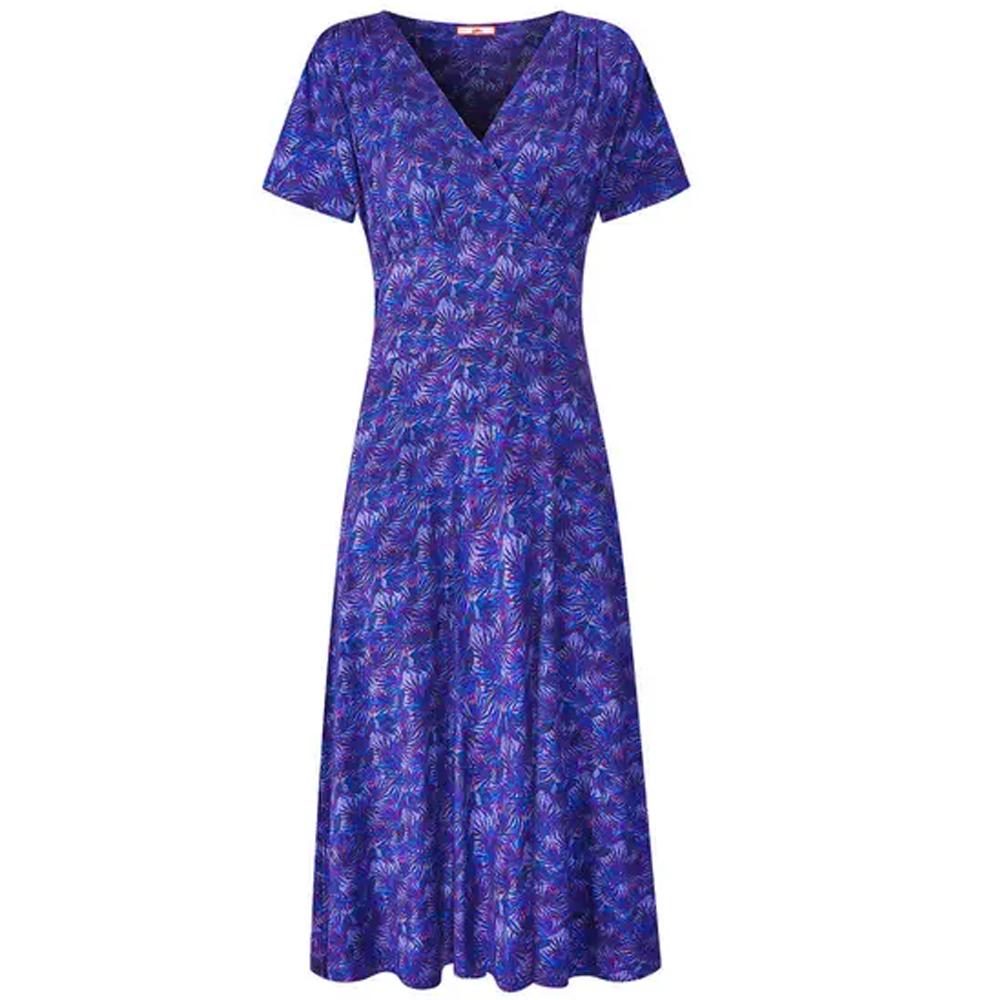 Joe Browns Flattering Jersey Dress