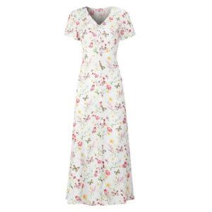 Joe Browns Sizzling Summer Dress