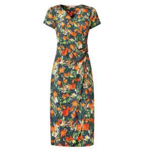 Joe Browns Jazzy Jersey Dress