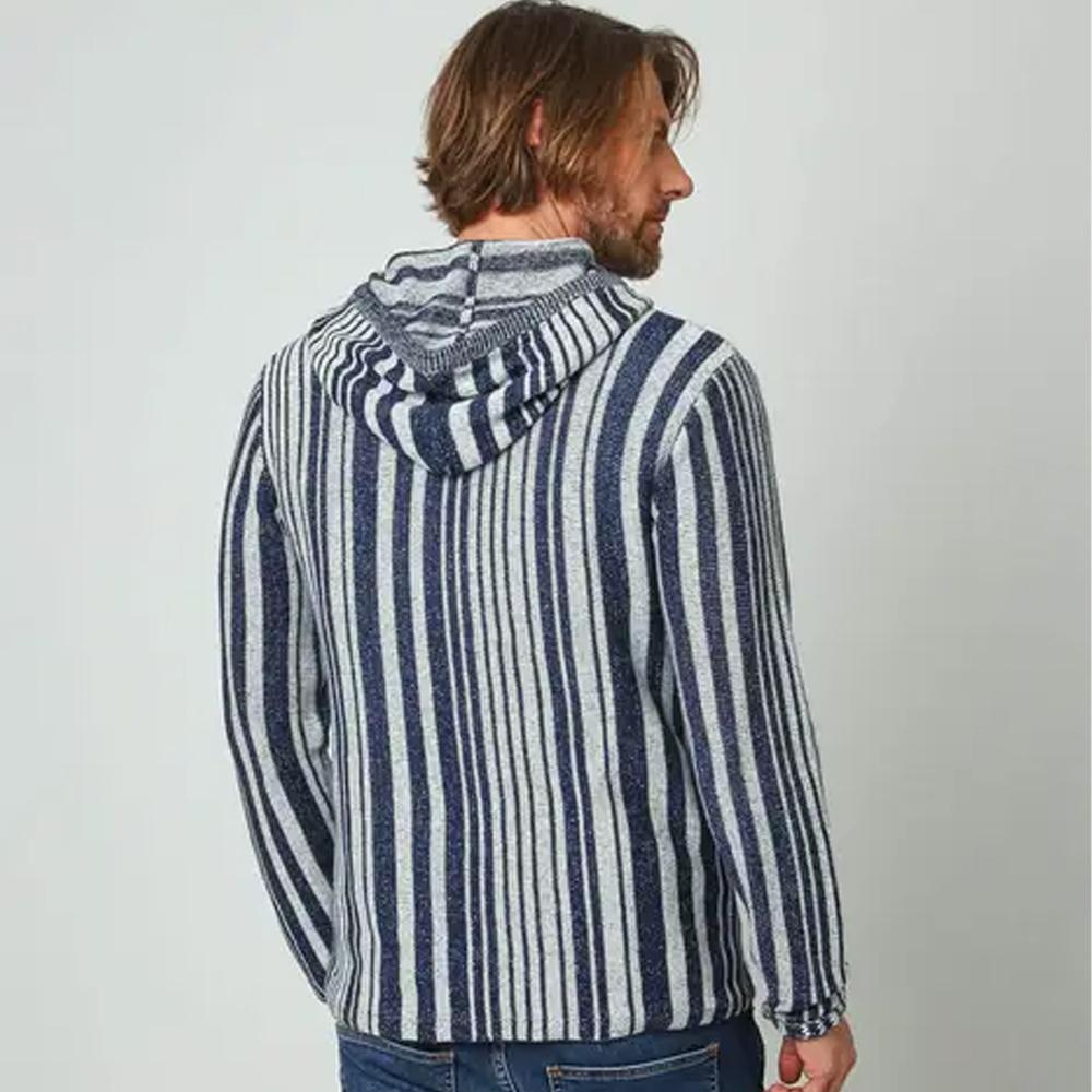 Joe Browns Brilliant Beach Knit
