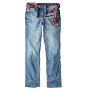 Joe Browns Keeping It Straight Jeans