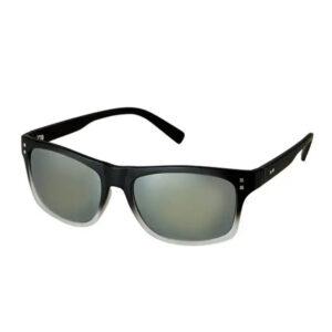 Joe Browns Ombre Wayfair Sunglasses