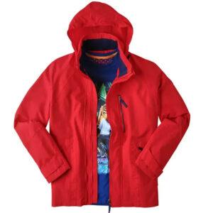Joe Browns Take It All In Jacket