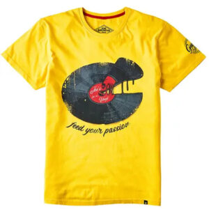 Joe Browns Feed Your Passion Tee