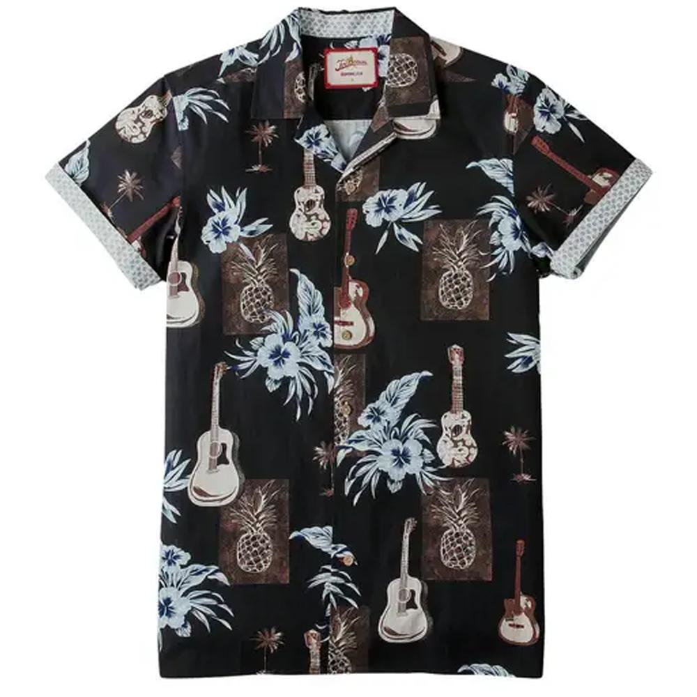 Joe Browns Summer Beats Shirt