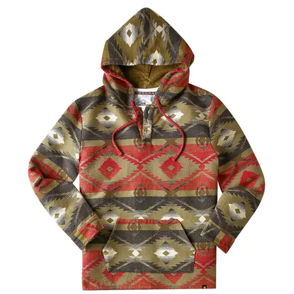 Joe Browns Chill Out Hoody