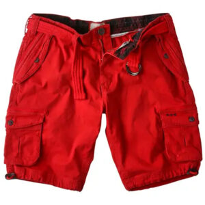 Joe Browns Hit The Action Shorts