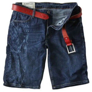 Joe Browns Style It Up Shorts