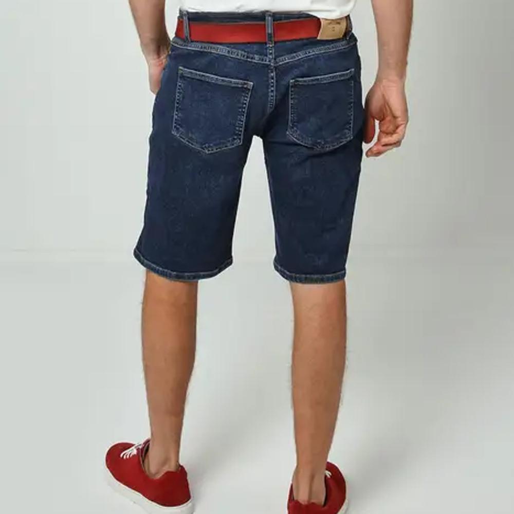 Joe Browns Style It Up Shorts