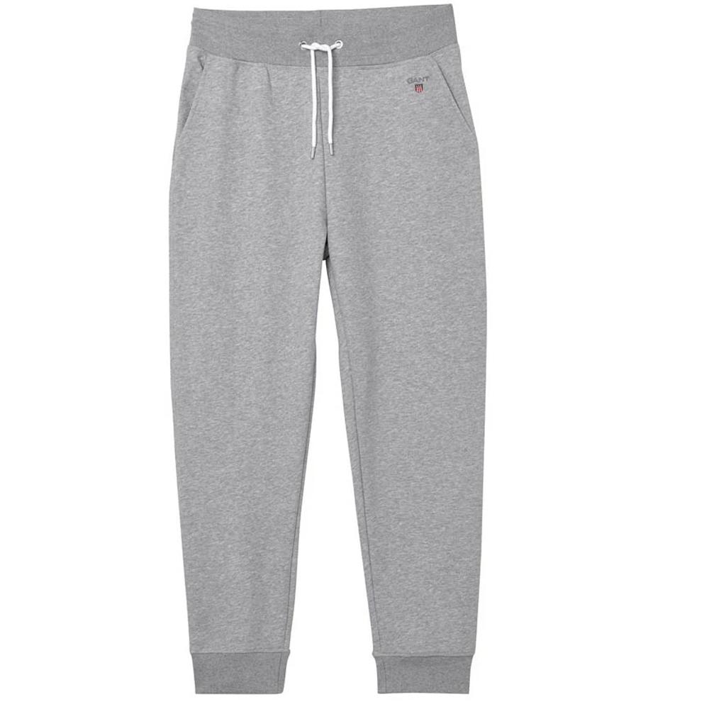 GANT Original Sweatpants