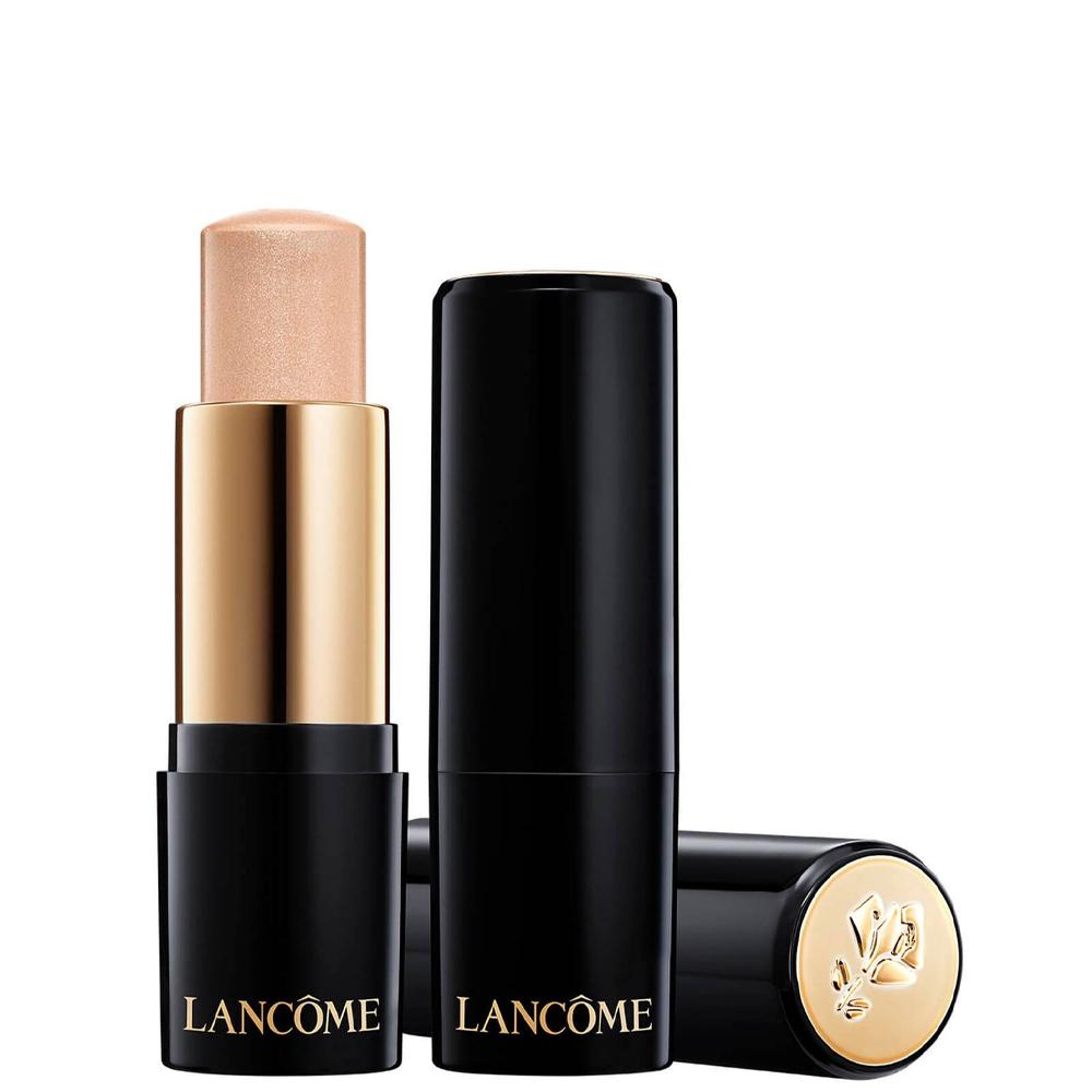 Lancôme Teint Idole Ultra Wear Foundation Stick Highlighter  02 intense Gold
