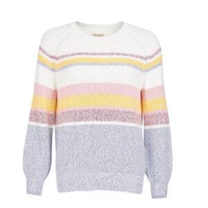Barbour Sandridge Knit