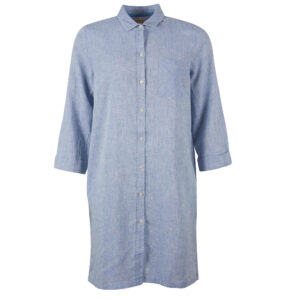 Barbour Seaglow Dress
