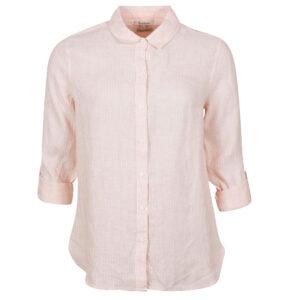 Barbour Marine Shirt