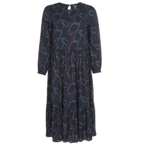 Barbour Cresswell Dress