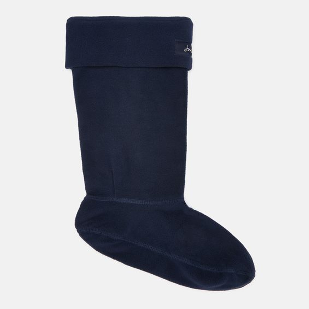 Joules Welton Welly Sock
