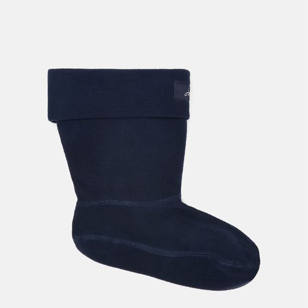Joules Molly Welly Sock