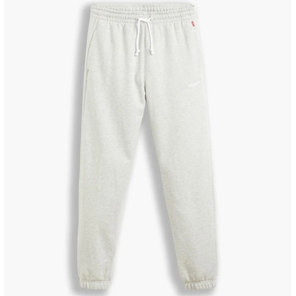 Levi's® Red Tab Sweatpant