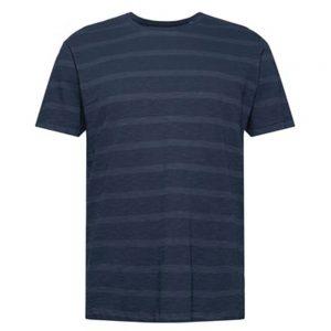 Esprit T-Shirts Regular Fit